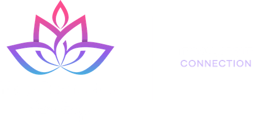 YogaConnected
